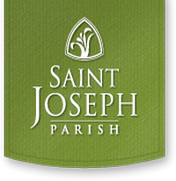 St. Joseph Parish-Grafton WI