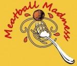 meatball_madness