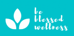 be blessed wellness