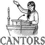 CantorImage